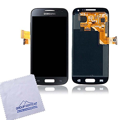 samsung s4 mini touch screen - 6