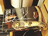 Lightning Bird, Lyall Watson and Wilfred Watson, 0525241035