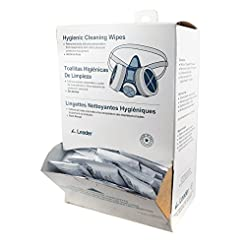 C-Clear Hygienic Cleaning Wipe Dispenser...