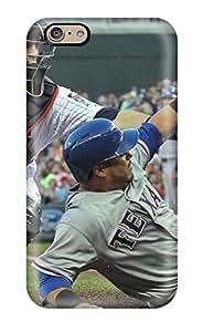 TERRI L COX's Shop 6415048K675251998 minnesota twins MLB Sports & Colleges best iPhone 6 cases