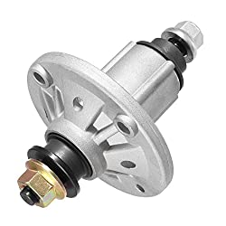 Outdoors & Spares OS 285-851 Spindle Assembly