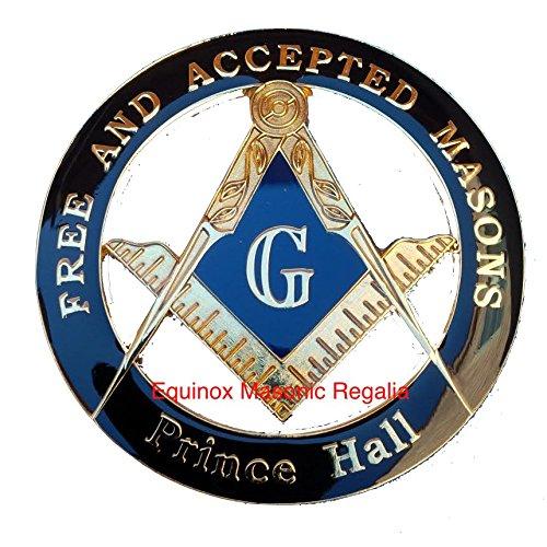 car accessories emblem - 5