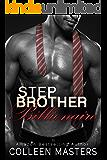 Stepbrother Billionaire