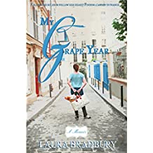 My Grape Year: (The Grape Series #1)
