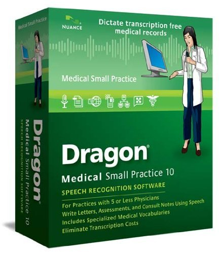 dragon-medical-small-practice-101