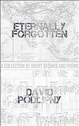 Eternally Forgotten
