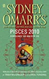 Sydney Omarr's Day-by-Day Astrological Guide for the Year 2010, Trish MacGregor and Carol Tonsing, 0451227212