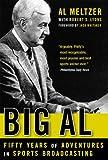 Big Al, Al Meltzer and Robert S. Lyons, 1933822414