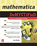Mathematica DeMYSTiFied 1st Edition
