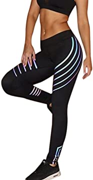 Pantalones deporte mujer largos tallas grandes, pantalones chandal