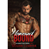 Homeward Bound (Journeyman Book 1)