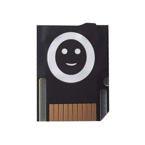Adaptador de Tarjeta de Juego a Tarjeta de Memoria Micro ...