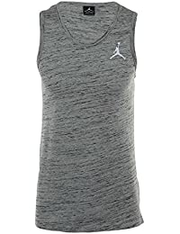Mens Jordan All-Star Tank