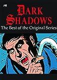 Dark Shadows: The Best of the Original Gold Key Series by D.J. Arneson (2012-05-08)