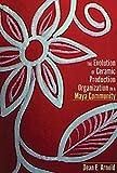 The Evolution of Ceramic Production Organization in a Maya Community