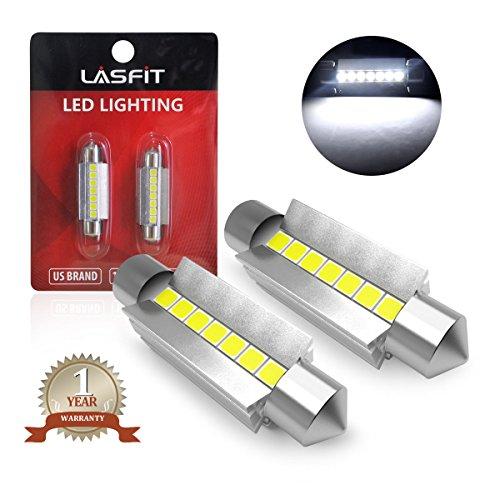 578 Led Light Bulb in US - 7