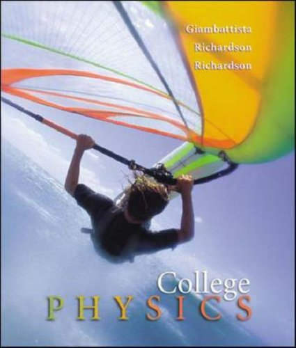College Physics, Volume 2 (Chapters 16-30)