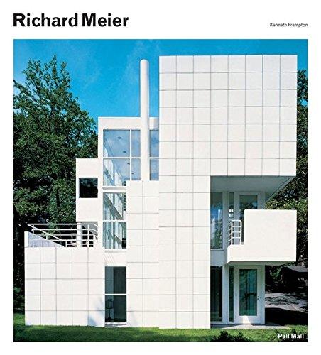 Read Online Richard Meier PDF