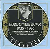 Mound City Blue Blowers 1935-1936