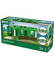 BRIO Flexible Tunnel by Brio