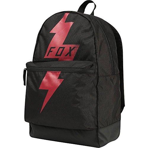 Fox Racing Backpacks - 8