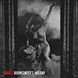 Doomsdayer's Holiday [Vinyl]