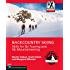 Backcountry Skiing (Mountaineering Outdoor Experts Series)
