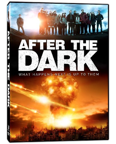 After the Dark by Sony Pictures Home Entertainment