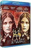 Hermanas [Blu-ray]