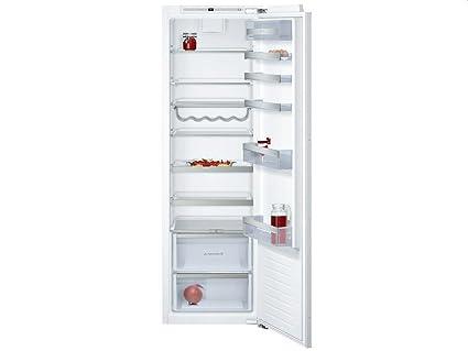 Kühlschrank Neff : Neff k a einbaukühlschrank cm a kühlteil