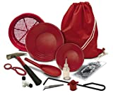 Fisher Hardrock Gold Prospecting Kit