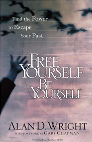 Free Yourself, By Yourself by Alan Wright