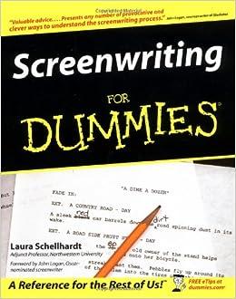 How to Write a Movie Script