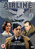 Airline - The Complete Series [DVD]