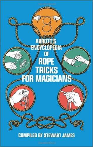 magician s end pdf free