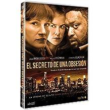 Secret In Their Eyes - El Secreto de una Obsesión