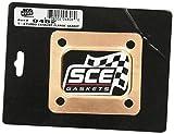 SCE 9452