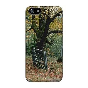 Bernardrmop Case Cover For Iphone 5/5s Ultra Slim UNDZTlD2389IrQtP Case Cover