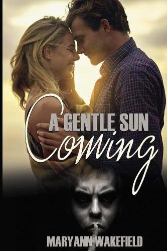 Read Online A Gentle Sun Coming pdf