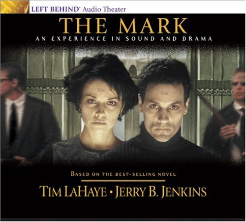 The Mark: The Beast Rules The World (Left Behind, Book 8) ebook