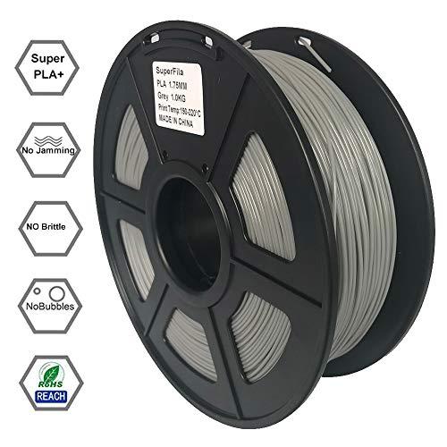 Amazonbasics verschiedene Farben Spare No Cost At Any Cost Hochwertiges 3d-drucker-filament Aus Pla-k