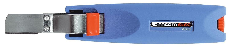 Facom 985953 D/énudeur 35/mm