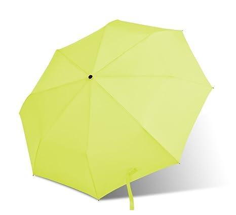 huatuo BODYGUARD Paraguas a prueba de viento – automático abrir/cerrar – fuerte resistente al