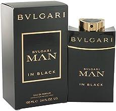 Bvlgari Man In Black Bvlgari cologne - a fragrance for men 2014 c1bc61b9e2
