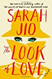 The Look of Love: A Novel