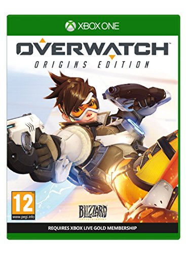 overwatch-origins-edition-xbox-one-uk-import