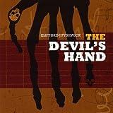 Devil's Hand by Klifford J. Fyshwick
