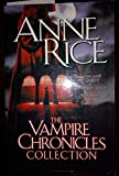 The Vampire Chronicles Collection, Volume 1(Cover may vary)