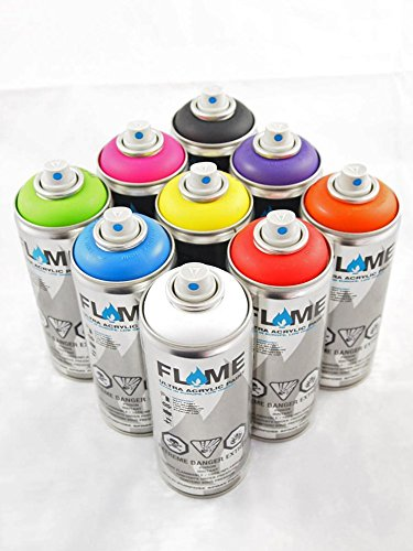 Molotow spray paint cans for sale buy cheap flame spray paint Cheap spray paint cans