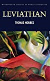 Leviathan (Classics of World Literature)